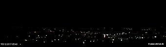 lohr-webcam-05-12-2017-03:40