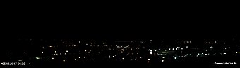 lohr-webcam-05-12-2017-04:30