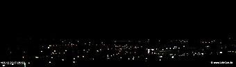 lohr-webcam-05-12-2017-05:50