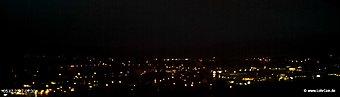 lohr-webcam-05-12-2017-07:30