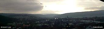lohr-webcam-05-12-2017-11:50