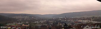 lohr-webcam-05-12-2017-14:30