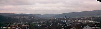 lohr-webcam-05-12-2017-15:50