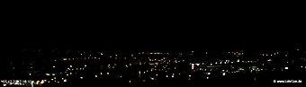 lohr-webcam-05-12-2017-18:10