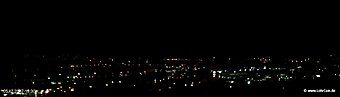 lohr-webcam-05-12-2017-18:30
