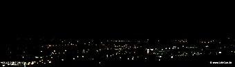 lohr-webcam-05-12-2017-20:10