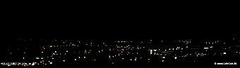 lohr-webcam-05-12-2017-21:20