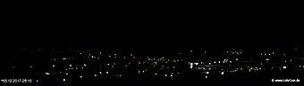 lohr-webcam-05-12-2017-23:10