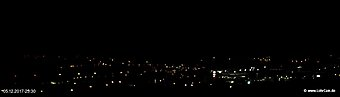 lohr-webcam-05-12-2017-23:30