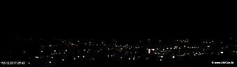 lohr-webcam-05-12-2017-23:40