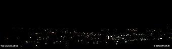 lohr-webcam-06-12-2017-00:00