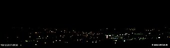 lohr-webcam-06-12-2017-00:30