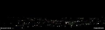 lohr-webcam-06-12-2017-01:00