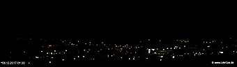 lohr-webcam-06-12-2017-01:30