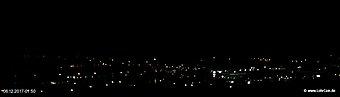 lohr-webcam-06-12-2017-01:50