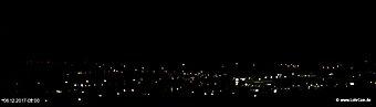 lohr-webcam-06-12-2017-02:00