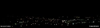 lohr-webcam-06-12-2017-02:20