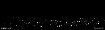 lohr-webcam-06-12-2017-02:40