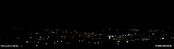 lohr-webcam-06-12-2017-02:50