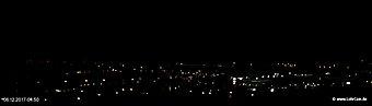 lohr-webcam-06-12-2017-04:50