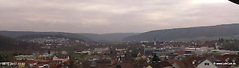 lohr-webcam-06-12-2017-13:50