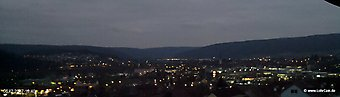 lohr-webcam-06-12-2017-16:40