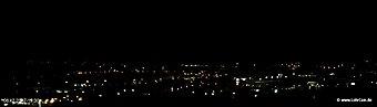 lohr-webcam-06-12-2017-19:30