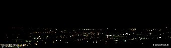 lohr-webcam-06-12-2017-19:50