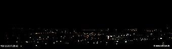 lohr-webcam-06-12-2017-22:40