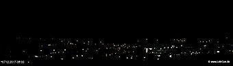 lohr-webcam-07-12-2017-00:00