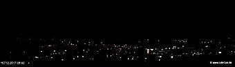 lohr-webcam-07-12-2017-00:40