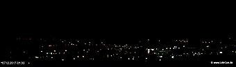 lohr-webcam-07-12-2017-01:30