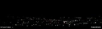 lohr-webcam-07-12-2017-02:20