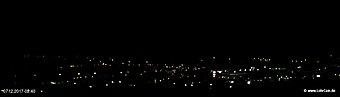 lohr-webcam-07-12-2017-02:40