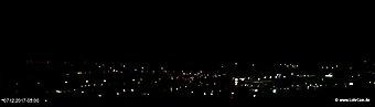 lohr-webcam-07-12-2017-03:00