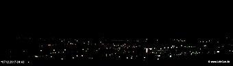 lohr-webcam-07-12-2017-04:40