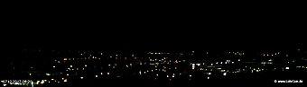 lohr-webcam-07-12-2017-06:20