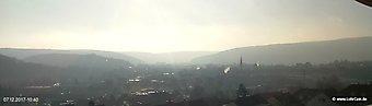 lohr-webcam-07-12-2017-10:40