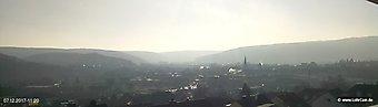 lohr-webcam-07-12-2017-11:20