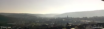 lohr-webcam-07-12-2017-12:20