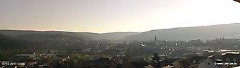 lohr-webcam-07-12-2017-13:00