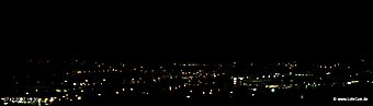 lohr-webcam-07-12-2017-19:30