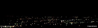 lohr-webcam-07-12-2017-19:40
