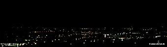 lohr-webcam-07-12-2017-19:50