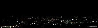 lohr-webcam-07-12-2017-20:10