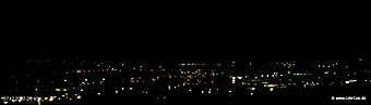 lohr-webcam-07-12-2017-20:40