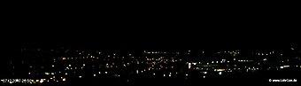 lohr-webcam-07-12-2017-20:50