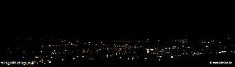 lohr-webcam-07-12-2017-21:30