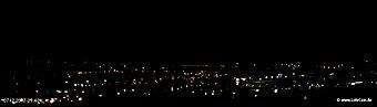 lohr-webcam-07-12-2017-21:40