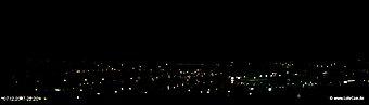 lohr-webcam-07-12-2017-22:20